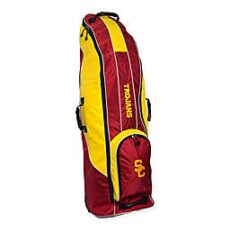 USC Golf Travel Bag