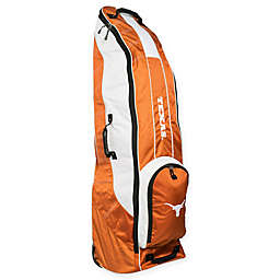 University of Texas Golf Travel Bag