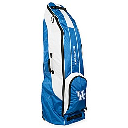 University of Kentucky Golf Travel Bag