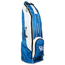 University of Kentucky Golf Travel Bag