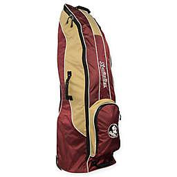 Florida State University Golf Travel Bag