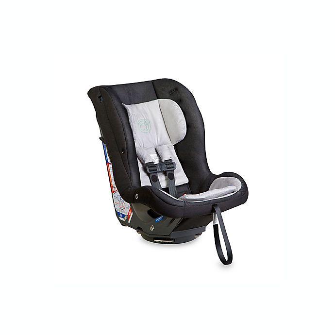Orbit Toddler Car Seat Sale