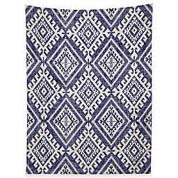 Deny Designs Shakami Denim Tapestry