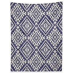 Deny Designs Shakami Denim Tapestry