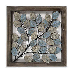 Top 100 Metal Wall Hanging Picture Frames Decor