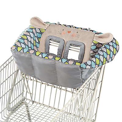 Comfort & Harmony® Bryant Bunny™ Cozy Cart Cover