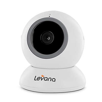 Levana® Alexa™ 32204 Fixed Additional Camera