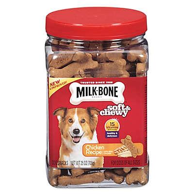 Milk-Bone®