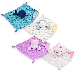 Gerber® Animal Security Blanket