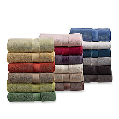 Christy Lifestyle Supreme Hygro Towel