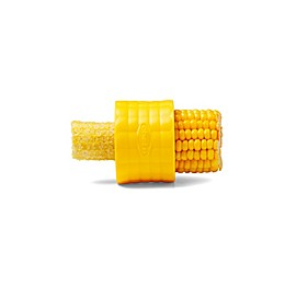 Chef'n® COB Corn Stripper
