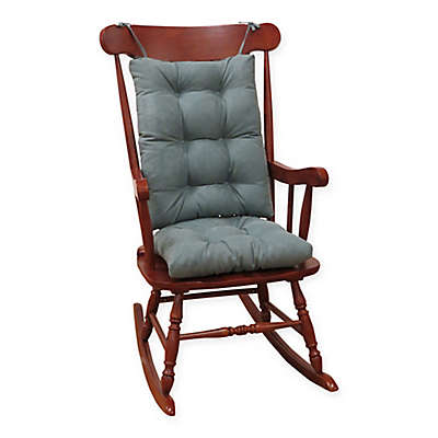 Glider Rocker Replacement Cushions Bed Bath Beyond