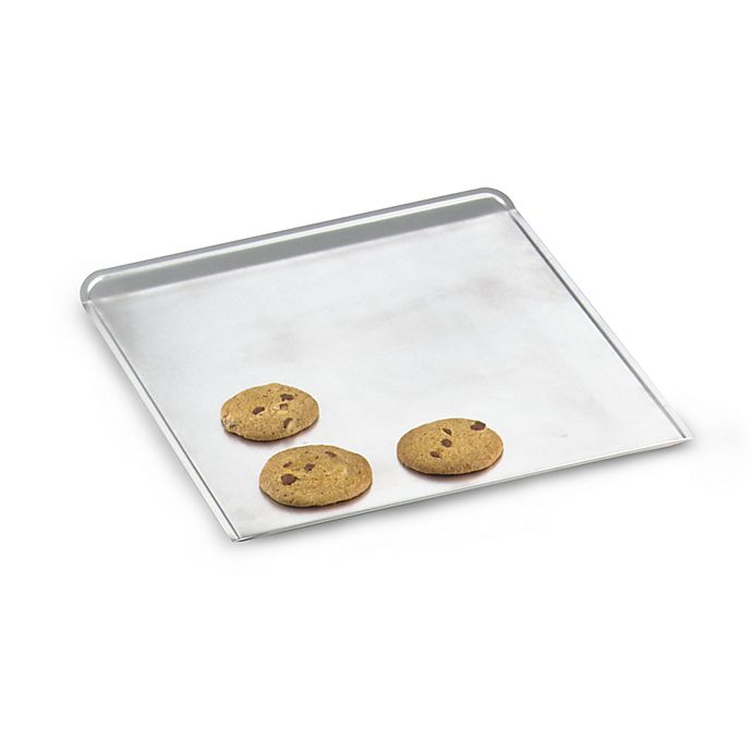 Alternate image 1 for Chicago Metallic™ Commercial Cookie Sheet