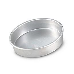 Chicago Metallic™ Commercial Round Cake Pan