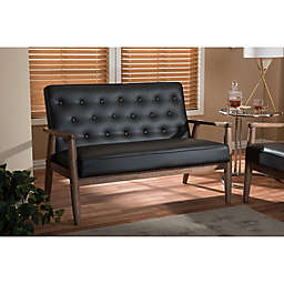 Living Room Furniture Bed Bath And Beyond Canada