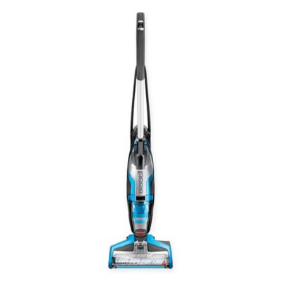 BISSELL® Crosswave™ 17859 All-in-One Multi-Surface Upright Vacuum