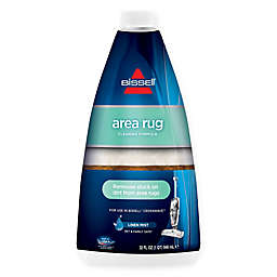 BISSELL® 32 oz. Area Rug Cleaning Formula