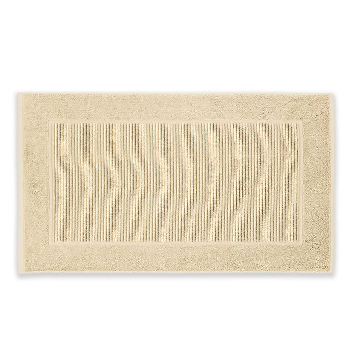 Alternate image 1 for Christy Lifestyle Supreme Hygro Cotton 20-Inch x 35-Inch Bath Mat