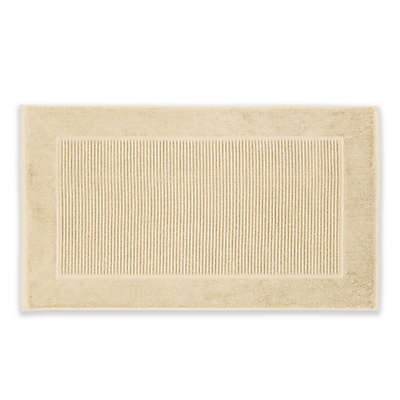 Christy Lifestyle Supreme Hygro Cotton 20-Inch x 35-Inch Bath Mat