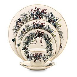 Lenox® Winter Greetings® Dinnerware Collection