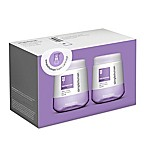 simplehuman® 2-Pack Foaming Hand Soap 10 oz. Refill Cartridge in Lavender