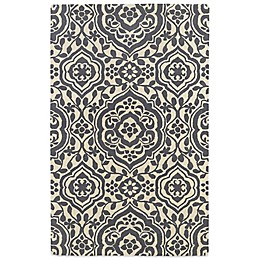 Kaleen Evolution EVL04 Rug