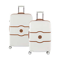 DELSEY PARIS Chatelet Hardside Spinner Luggage Collection