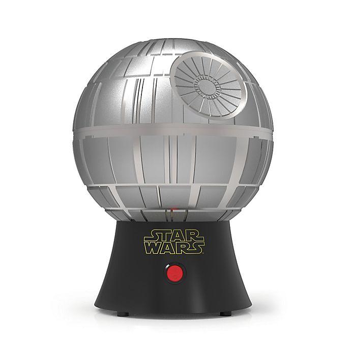 Alternate image 1 for Star Wars™ Death Star Hot Air Popcorn Maker