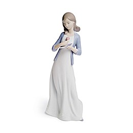 Nao® Poems of Love Figurine