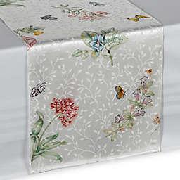 Lenox® Butterfly Meadow® 70-Inch Table Runner
