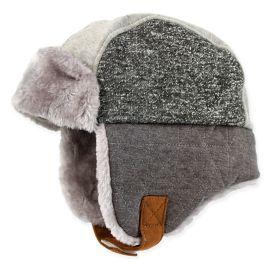 Rising Star trade  Infant Boys Trapper Hat ... 327b35fb0e6