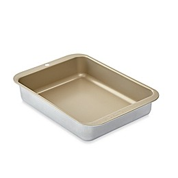 Nordic Ware® 1.5 qt. Toaster Oven Baking Pan