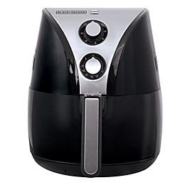 Black & Decker™ Purifry™ 2 qt. Air Fryer