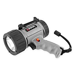 Wagan Brite-Nite™ Battery Operated 3W LED Spotlight