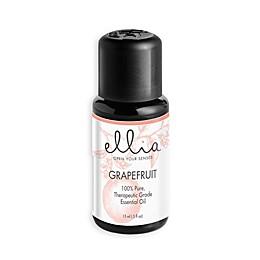 Ellia™ Grapefruit Therapeutic Grade 15 ml. Essential Oil