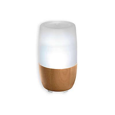 HoMedics® Ellia™ Reflect Ultrasonic Aroma Diffuser
