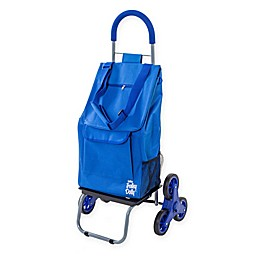 Stair Climber Trolley Dolly