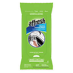 Affresh® Washing Machine Cleaner Wipes
