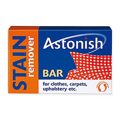 Astonish™ Stain Remover Bar