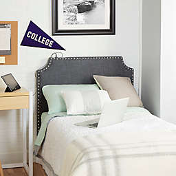 Dorm Room Furniture | Bed Bath & Beyond