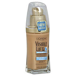 L'Oréal® Visible Lift® Serum Absolute Foundation in Creamy Natural