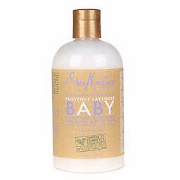 SheaMoisture® Baby 13 fl. oz. Nighttime Soothing Shampoo & Bath Milk