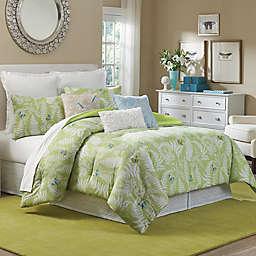 Mary Jane's Home Enchanting Grove Comforter Set