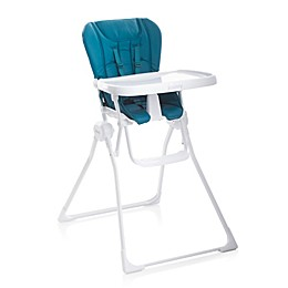 Joovy® Nook™ High Chair in Turquoise