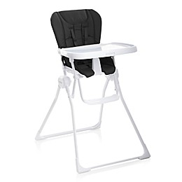 Joovy® Nook™ High Chair in Black