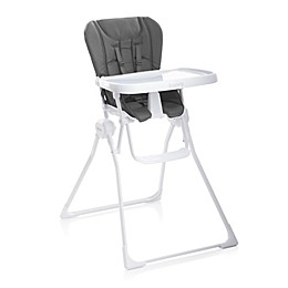 Joovy® Nook™ High Chair in Charcoal