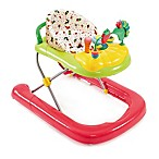The Very Hungry Caterpillar 2 in 1 Activity Walker