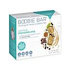 Boobie Bar® Herbal Lactation 6-Pack Oatmeal Chocolate Chip Bars