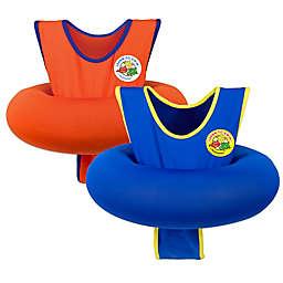 Poolmaster® Learn-to-Swim™ Tube Trainer