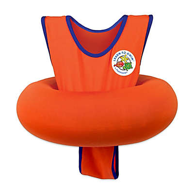 Poolmaster® Learn-to-Swim™ Tube Trainer
